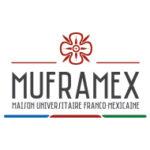 Logo Muframex