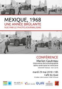 Conférence MG Café Quai FINAL