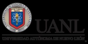 Universidad-Autónoma-de-Nuevo-León-UANL-