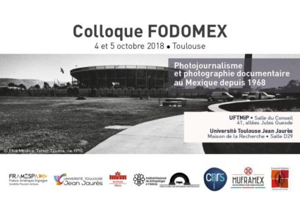 Colloque fodomex