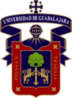Logo-Universidad-de-guadalajara2