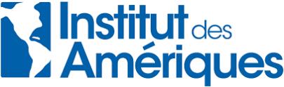 Institut des Amériques