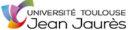 Université jean jaurès