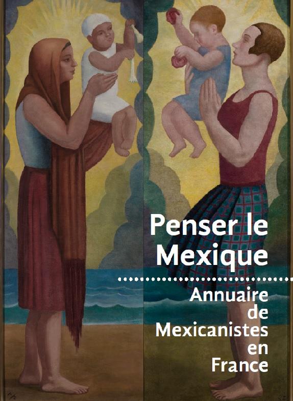 Penser le mexique