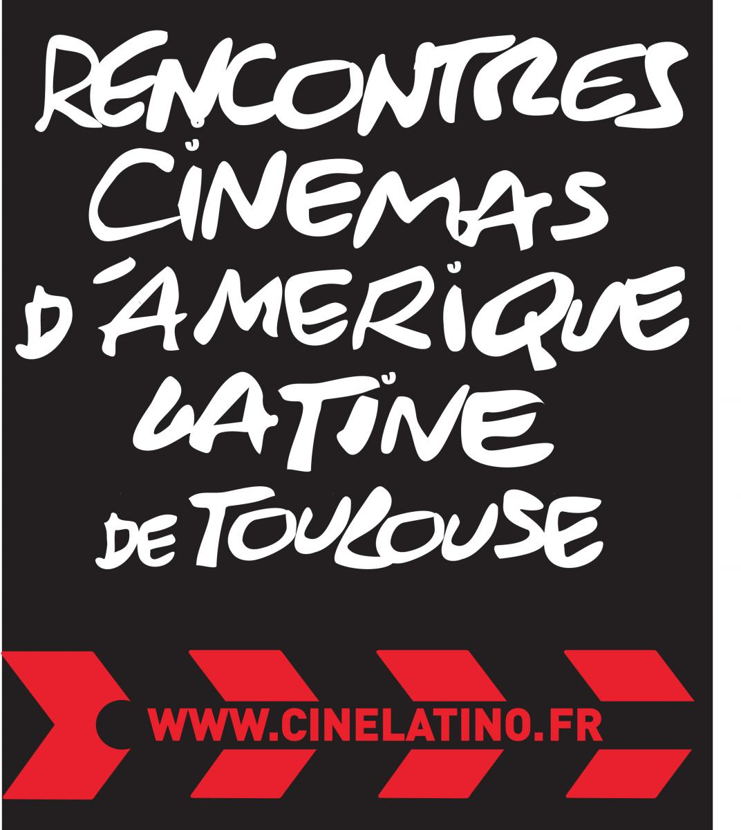 rencontres cinemas