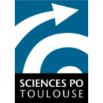 Sciences PO Toulouse