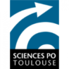Sciences PO Toulouse