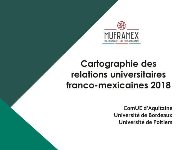 Cartographie Comue d'Aquitaine Université de Bordeaux et Université de Poitiers 2018_Page_01 2