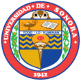 Logo_unison