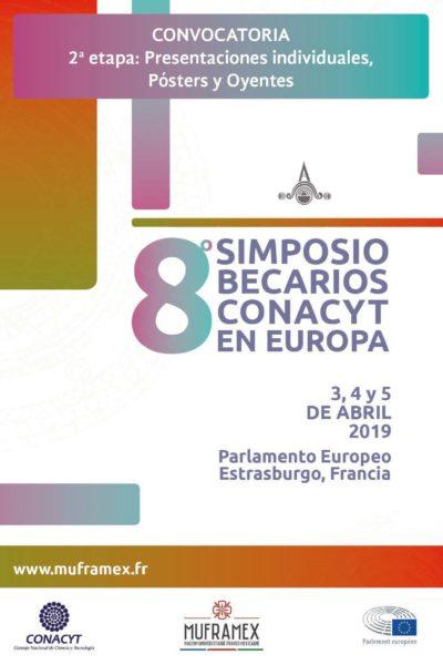 Convocatoria 2a Etapa 8º SBCE 2019_Page_1
