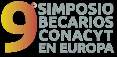Logo 9º SBCE DEC 2020 big