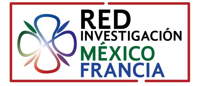logo-RRFM 2021 FOND-ES HD-2