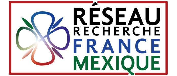 logo-RRFM 2021-FOND-FR HD
